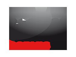bormio-ski-logo