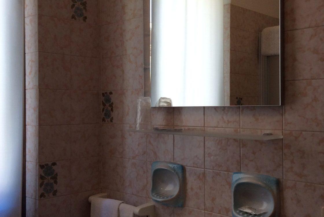 Camera doppia o matrimoniale double room hotel adler - Adler bagno vignoni offerte ...